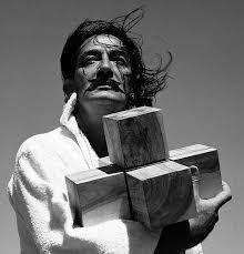 OnThisDay & Facts on Twitter | Salvador dali art, Salvador dali, Dali art