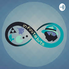 Infinite Bits: The Podcast
