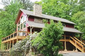 pigeon forge condo als cabins sevier county tn bedroom in gatlinburg cabin als smoky mounns wears