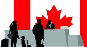 اوتاوا - كندا ترفض المزيد من طلبات اللجوء