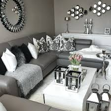 over the couch wall decor full size of living room ideas in grey stand decorating couch