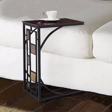 Couch Tray Table Compare Prices On Couch Tray Table Online Shopping Buy Low Price