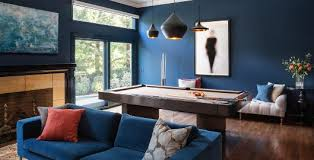 home lighting trends. The Interior And Lighting Trends Of 2018 Home