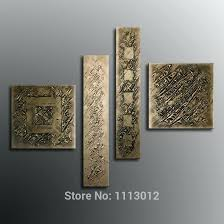 bronze wall decor glamorous bronze wall tree branch wall fl wall design ideas bronze wall decorations bronze wall decor