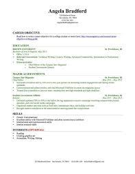 career essays teacher nursing