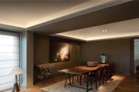 ceiling up lighting. Indirect Lighting Ceiling Up N