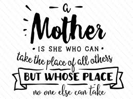 Beautiful Quotes For Mothers Best Of 24 Beautiful Mother Daughter Relationship Quotes