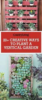 Vertical Garden Design Ideas Interesting Design Inspiration