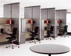 commercial office interior design cheap bedroom decorating ideas cheap office decorating ideas