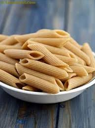 whole wheat pasta cooked. Fine Pasta Cooked Whole Wheat Pasta To Whole Wheat Pasta C