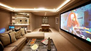 led home interior lighting. Advantages-Of-Using-Led-Lights-For-Home-Interior- Led Home Interior Lighting