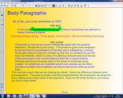 essay writing tutorial avi essay writing tutorial 1 avi