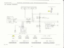 wiring diagram 1995 subaru legacy wiring diagram for 2006 1 impreza stereo 1995 subaru impreza stereo