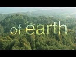 environmental conservation and natural resources yes  environmental conservation and natural resources yes