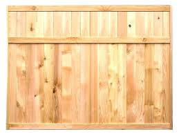 tongue and groove wood fence panels boards wall cladding installing on walls pine for paneling old knotty pine paneling tongue and groove