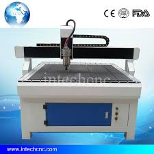 agents required 1212 kerala india cnc router 1212
