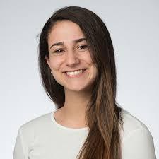 Alumna Devon Goldberg '20MPH: Helping End Addiction in New England ...