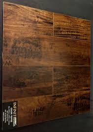 toffee 12 3mm infiniti laminate flooring image