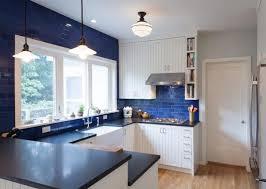 Lighting Design Ideas:Kitchen Light Fixtures Flush Mount Gallery Elegant  And Interior Design Modern Amazing Nice Ideas