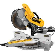 home depot table saw. compact job site table saw model: dw745 sku: 136489. regular price: $319.46. lowest price reported: $75? (or $125, $150, $179) home depot link: