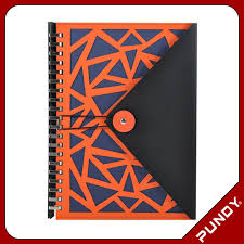 diary cover page design diary cover page design suppliers and diary cover page design diary cover page design suppliers and manufacturers at com