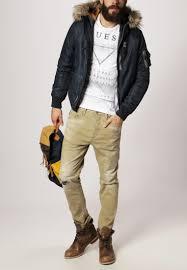 schott nyc men jackets winter jacket navy schott nyc leather jacket schott