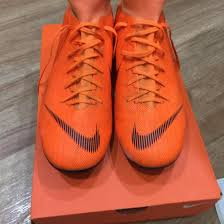 <b>Бутсы Nike Superfly 6</b> academy mg – купить в Балашихе, цена 2 ...