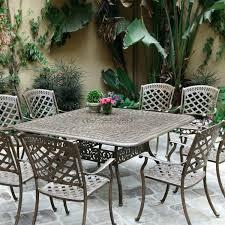 cast aluminum patio chairs. Best Patio Furniture Brands 2017 Inspirational Ideas Cast Aluminum Manufacturers Chairs T