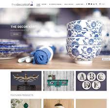 Small Picture 100 Home Decor Websites India Kerala Living Room Interior
