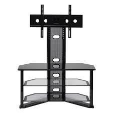 Tv Stands For 50 Flat Screens Tv Stands Mounts Televisions Home Theater Curacao