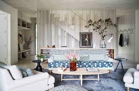 Sitting Room Design Ideas 40 Best Living Room Decorating Ideas Designs