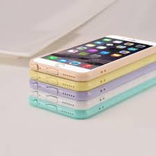 iphone 5s gold case for girls. amazon.com: buyus iphone 5s / 5 se cases for girls teen boys women men, clear crystal hard back with cute design and soft rubber protective iphone 5s gold case h