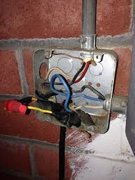 intermatic timer wiring annavernon intermatic photocell wiring diagram nilza net intermatic pool timer wiring solidfonts