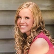 Amanda Lack (alack0701) - Profile | Pinterest