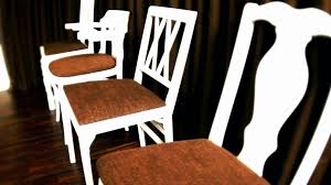 kitchen chair seat covers. Kitchen Table Chair Cushion Best Of Seat Cover Beautiful  Awesome Kitchen Chair Seat Covers