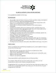 Professional Resume Word Template Resume Resume Resume Resume Resume ...