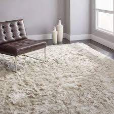 8 by 10 area rugs. Affordable Large Area Rugs Unique House 8 X 10 Under 100 Modern 8x10 Gray Rug By