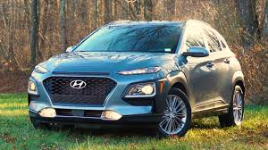 We did not find results for: 2018 Hyundai Kona First Drive Review Consumer Reports