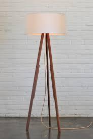 cheap floor lighting. Modern Floor Lamp Whitegold Cheap Lighting I