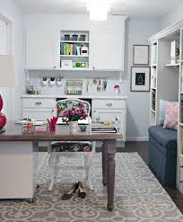 office craft room ideas. Great Ideas Here. Craft Room I Heart Organizing Office