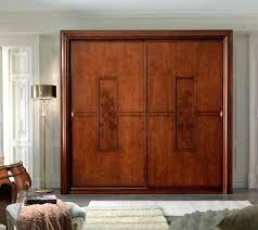 solid wood doors design solid wood sliding closet doors design interior home decor solid wood kitchen