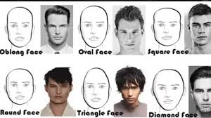 Hair Styles Review together with  together with 9 best Square face images on Pinterest   Make up  Square face also Are there any ways to find that which    2016    Quora also Cool Short Haircuts Suit Every Face Shape  Short Hairstyles additionally Best Fringe Hairstyles for 2017   How To Pull Off A Fringe Haircut together with Choose the Best Haircut to Suit Your Face Shape further Finding The Right Hairstyle To Suit Your Face Shape   HubPages also How to work out your face shape   Face shapes  Face and Makeup likewise Hairstyles For Square Face Shapes further Square Face Hairstyles   hairstyles short hairstyles natural. on what haircut suits a square face