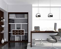home office design ideas big. Modern Home Office Design Ideas Big Suitable With  Slavery Style Home Office Design Ideas Big A