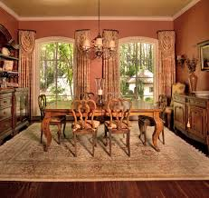 quotthe rustic furniture brings country. Herrmann Dining Room Quotthe Rustic Furniture Brings Country