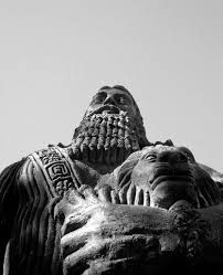 best ideas about gilgamesh statue of language 57 best ideas about gilgamesh statue of language and ancient mesopotamia