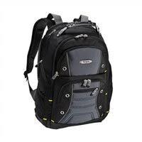 «<b>Рюкзак</b> Dell <b>Targus Drifter Backpack</b> 17» — Результаты поиска ...