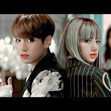 The new blood, sweat & tears recorded their album in late 1968. Mashup Bts Blackpink Song Blood Sweat Tears Whistle By Hi 89 Olpbx