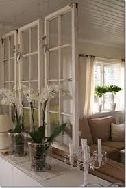 25 Repurposed Old Window Ideas to Add Charm to Your Home