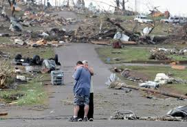 Image result for pictures of tornadoes destruction