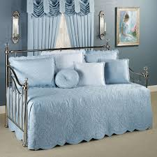 w perfect daybed bedding sets